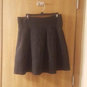 Adorable Midi Skirt